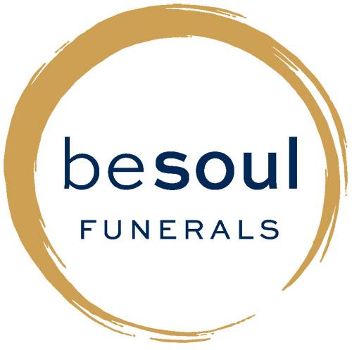 Besoul Funerals